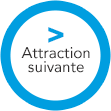 Attraction suivante