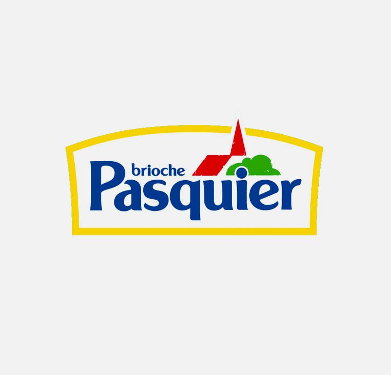 Brioche Pasquier / Pitch