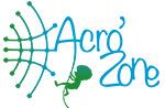 Acro' Zone